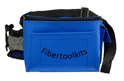 Optical Fiber Tool Kits