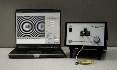 Interferometry & Lab Gear