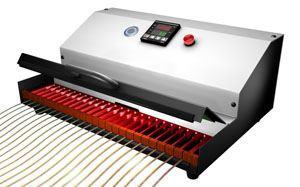 Polishing & Lab Equipment