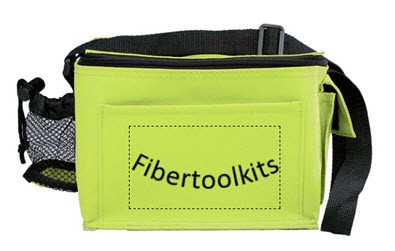 Manufacturing Fiberopticcleaner Kit
