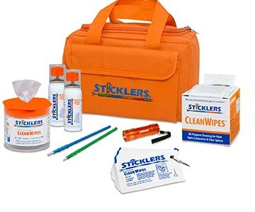 MCC-FK03_Kita Fiber Optic Cleaning Kit